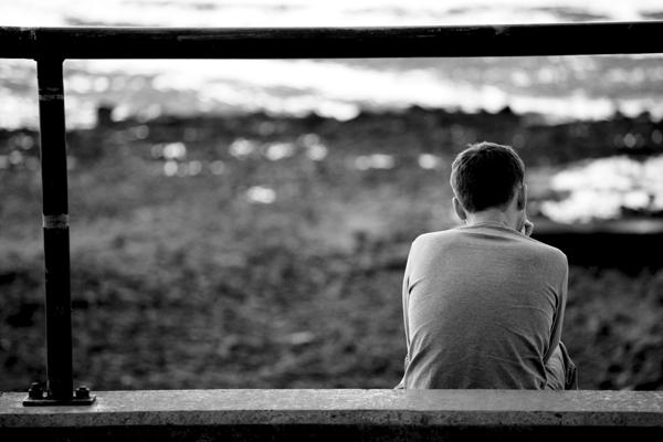 Terapia Individual Adultos y Adolescentes