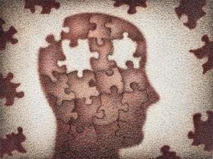 Las sesiones de Psicoterapia